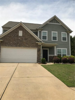 Photo of 6708 Pierless Ave, Sugar Hill, GA 30518 (MLS # 6042526)