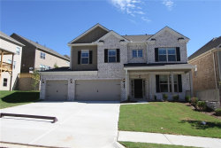 Photo of 106 Addison Woods Drive, Sugar Hill, GA 30518 (MLS # 6042533)