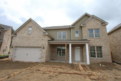Photo of 5633 Addison Woods Place, Sugar Hill, GA 30518 (MLS # 6042551)