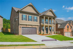 Photo of 5593 Addison Woods Place, Sugar Hill, GA 30518 (MLS # 6042577)