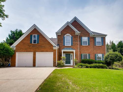 Photo of 1865 Anmore Crossing NW, Kennesaw, GA 30152 (MLS # 6042595)