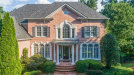 Photo of 2594 Nutwood Trace, Duluth, GA 30097 (MLS # 6042678)