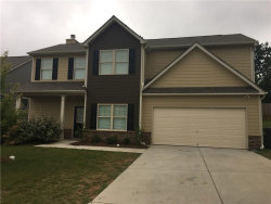 Photo of 79 Forrest Hills Drive, Dallas, GA 30157 (MLS # 6042700)