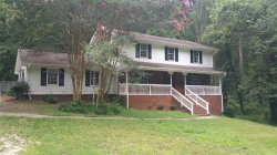 Photo of 2199 Chaparral Drive, Snellville, GA 30078 (MLS # 6042735)