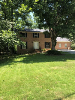 Photo of 2560 Paces Landing Drive NW, Conyers, GA 30012 (MLS # 6042739)