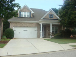 Photo of 1131 Gateview Drive, Lawrenceville, GA 30046 (MLS # 6042780)