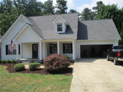 Photo of 5410 Pilgrim Point Road, Cumming, GA 30041 (MLS # 6042782)