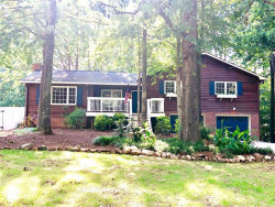Photo of 6889 Recreation Lane, Acworth, GA 30102 (MLS # 6042793)