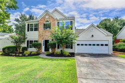 Photo of 5828 Stephens Oak Court, Sugar Hill, GA 30518 (MLS # 6042816)