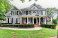 Photo of 3782 Paradise Pointe, Duluth, GA 30097 (MLS # 6042845)