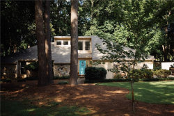 Photo of 2750 Shadow Pine Drive, Roswell, GA 30076 (MLS # 6042878)