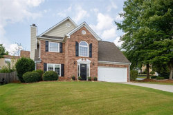 Photo of 4361 Richmond Place NW, Acworth, GA 30101 (MLS # 6042889)