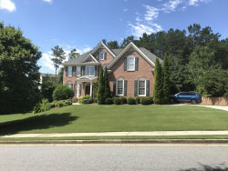 Photo of 170 Vine Creek Pointe, Acworth, GA 30101 (MLS # 6042896)
