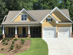 Photo of 4450 N Gate Drive, Gainesville, GA 30506 (MLS # 6042944)