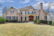 Photo of 13330 Bishops Court, Roswell, GA 30075 (MLS # 6043037)