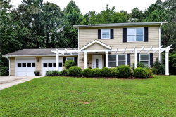 Photo of 320 Monivea Lane, Roswell, GA 30075 (MLS # 6043039)