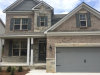 Photo of 1969 Lakeview Bend, Buford, GA 30519 (MLS # 6043042)