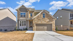 Photo of 2395 Matlin Way, Buford, GA 30519 (MLS # 6043055)