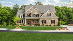 Photo of 3825 Mathis Airpark, Suwanee, GA 30024 (MLS # 6043064)