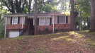 Photo of 2818 Rollingwood Lane SE, Atlanta, GA 30316 (MLS # 6043101)
