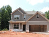 Photo of 1030 Stratten Run, Jefferson, GA 30549 (MLS # 6043255)