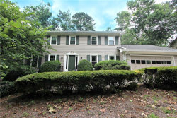 Photo of 4317 Cedar Wood Drive SW, Lilburn, GA 30047 (MLS # 6043282)