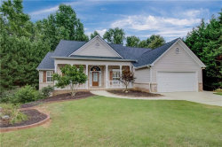 Photo of 3897 Blue Sky Court, Gainesville, GA 30506 (MLS # 6043305)