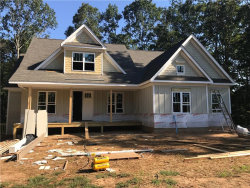 Photo of 4648 Ridge Gate Drive, Gainesville, GA 30506 (MLS # 6043327)