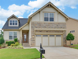 Photo of 3328 Noble Fir Trace SW, Gainesville, GA 30504 (MLS # 6043363)