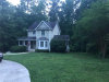 Photo of 170 Piney Ridge Road, Jasper, GA 30143 (MLS # 6043369)
