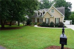 Photo of 379 Peevy Street, Buford, GA 30518 (MLS # 6043374)