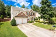 Photo of 3407 Spindletop Drive NW, Kennesaw, GA 30144 (MLS # 6043424)