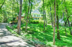 Photo of 130 River Landing, Sandy Springs, GA 30350 (MLS # 6043437)