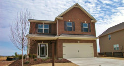 Photo of 1140 Sycamore Creek Trail, Sugar Hill, GA 30518 (MLS # 6043453)