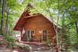 Photo of 335 Oglethorpe Mountain Road, Jasper, GA 30143 (MLS # 6043464)