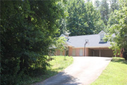 Photo of 1783 Jimmy Dodd Road, Buford, GA 30518 (MLS # 6043468)