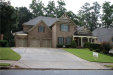 Photo of 3171 Willowstone Drive, Duluth, GA 30096 (MLS # 6043688)