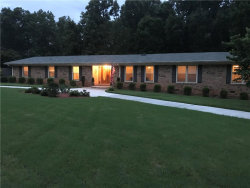 Photo of 1341 NW Clearview Drive NW, Acworth, GA 30102 (MLS # 6043712)