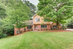 Photo of 3592 Coldwater Canyon Court, Tucker, GA 30084 (MLS # 6043781)