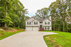 Photo of 2833 Sawyer Mill Drive, Gainesville, GA 30507 (MLS # 6043790)