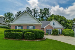 Photo of 1087 Cotton Gin Court, Lawrenceville, GA 30045 (MLS # 6043817)