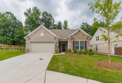 Photo of 3150 Thistle Trail, Suwanee, GA 30024 (MLS # 6043820)