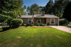 Photo of 164 Apple Valley Drive, Woodstock, GA 30188 (MLS # 6043824)