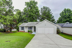 Photo of 2362 Morning Dew Place, Lawrenceville, GA 30044 (MLS # 6043839)