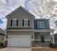 Photo of 207 Woodford Drive, Holly Springs, GA 30115 (MLS # 6043848)