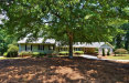 Photo of 4031 Tanners Mill, Braselton, GA 30517 (MLS # 6043899)