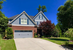 Photo of 8145 Majors Ridge Way, Cumming, GA 30041 (MLS # 6043941)
