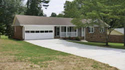 Photo of 652 Steeple Chase Drive, Lawrenceville, GA 30043 (MLS # 6043943)