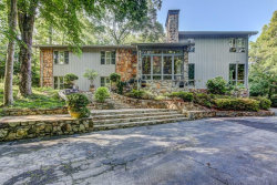Photo of 5845 Winterthur Drive, Sandy Springs, GA 30328 (MLS # 6043970)