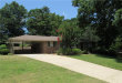 Photo of 3372 Shadowridge Drive SW, Marietta, GA 30008 (MLS # 6044016)